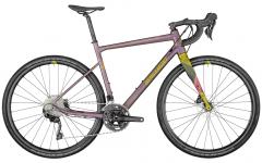 Cyclocross / Gravel - Bikes