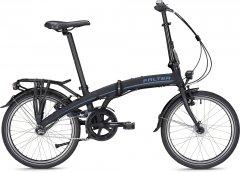 20 Zoll Bikes