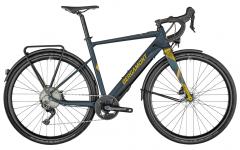 E- Cyclocross / Gravel -Bikes