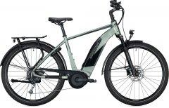 E-SUV Bikes